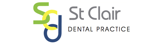 St Clair Dental Practice - Cairns Dentist