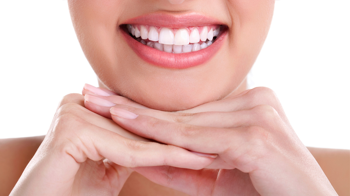 Port Douglas Dentist - Cairns Dentist
