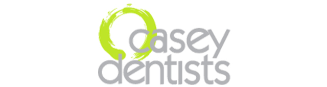 Casey Dentists - Cairns Dentist