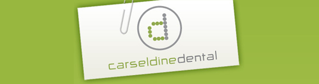Carseldine Dental - Cairns Dentist