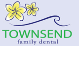 Townsend Family Dental - Cairns Dentist