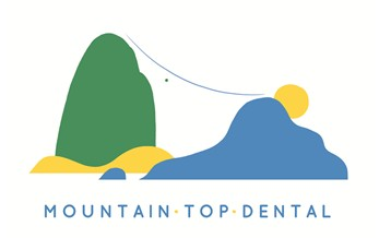Mountain Top Dental - Cairns Dentist